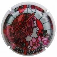 CAL DAMIA V. 21004 X. 83778