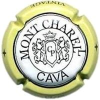 MONT-CHARELL V. 16844 X. 55200