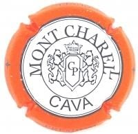 MONT-CHARELL V. 16845 X. 55201