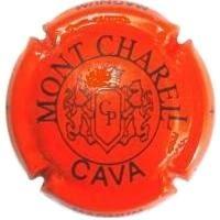 MONT-CHARELL V. 21916 X. 71100 MAGNUM