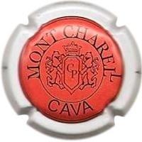 MONT-CHARELL V. 21917 X. 75114