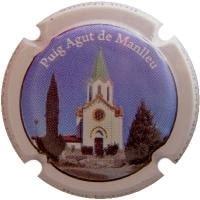 MAS DE SANT ISCLE V. 22839 X. 81215