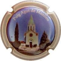 MAS DE SANT ISCLE V. 22840 X. 81213