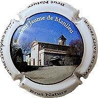 MAS DE SANT ISCLE V. 24691 X. 87886