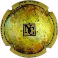 NANCI CAROL V. 13029 X. 39404
