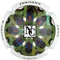 NANCI CAROL V. 13028 X. 39348
