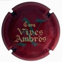 VIVES AMBROS V. 2700 X. 01884