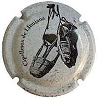 SUMARROCA V. 26383 X. 94088