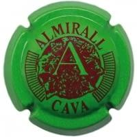 ALMIRALL V. 2454 X. 01463