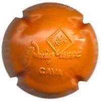 MASIA PUIGDASSE V. 13995 X. 41242 MAGNUM