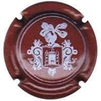 ANNA AMIGO AGULLED V. 23044 X. 84193