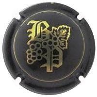 BERNAT PUGES V. 25791 X. 93036