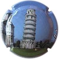 H. DEMISSY V. 25333 X. 72119 (PISA)