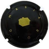 MASIA D OR V. 27859 X. 68853