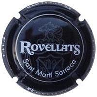 ROVELLATS V. 27371 X. 98017