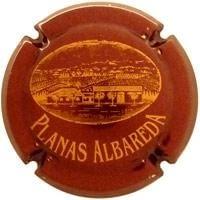 PLANAS ALBAREDA V. 3292 X. 10114