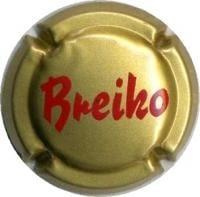 BREIKO X. 47325