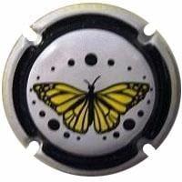 ROIG VIRGILI V. 22964 X. 82264