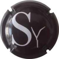 SILVIA CUSACHS X. 95780 (MARRON)