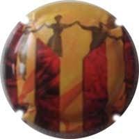 BALANDRAU V. 26605 X. 94900 (CATALUNYA)
