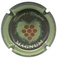 CUSCO COMAS V. 26442 X. 94322 MAGNUM