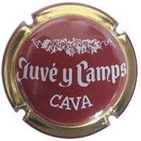 JUVE & CAMPS V. 25346 X. 80502