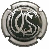 CUSCO COMAS V. 21349 X. 81645 (VERD FOSC)