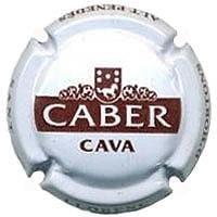 CABER V. 25795 X. 91792