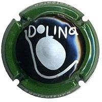 DOLINA V. 26185 X. 93365