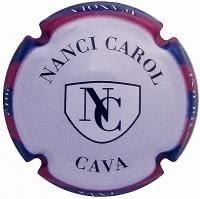 NANCI CAROL V. 24294 X. 87905