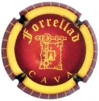 FORRELLAD V. 2028 X. 06842