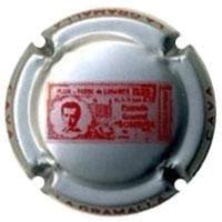 LA GRAMALLA V. 25947 X. 92261