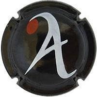 BODEGAS ALODIA V. A649 X. 63255
