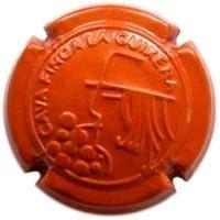 FINCA LA GUIXERA V. 19122 X. 65979