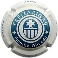 FREIXA RIGAU V. 19127 X. 65336