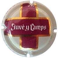 JUVE & CAMPS V. 25945 X. 91292