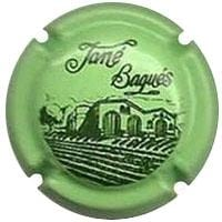 JANE BAQUES V. 25932 X. 92250