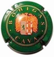 BOHIGAS V. 5657 X. 11908