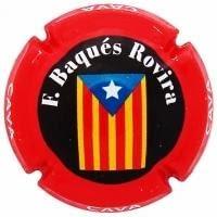 BAQUES ROVIRA V. 28402 X. 100802