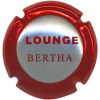 BERTHA V. 25504 X. 90217