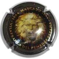 MASCARO V. 1091 X. 00957