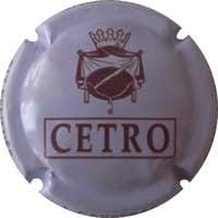 CETRO V. 26233 X. 87929