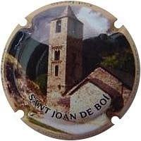 OLIVELLA JUNQUE V. 28294 X. 52471 (ST JOAN DE BOI)