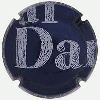 CAL DAMIA V. 16121 X. 50744