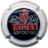 GOMA V. 17246 X. 57807