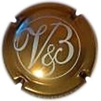 VENDRELL BAQUES V. 10594 X. 25058