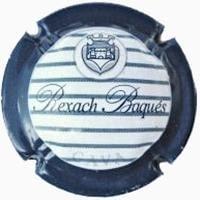 REXACH BAQUES V. 22174 X. 73704