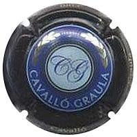 CAVALLO GRAULA V. 25249 X. 57177 (FALDO WEB)