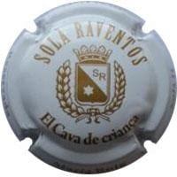 SOLA RAVENTOS V. 24346 X. 88298