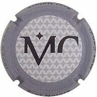 MAS CANDI V. 27548 X. 129098